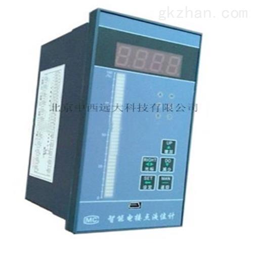 电接点双色水位计显示仪表 现货