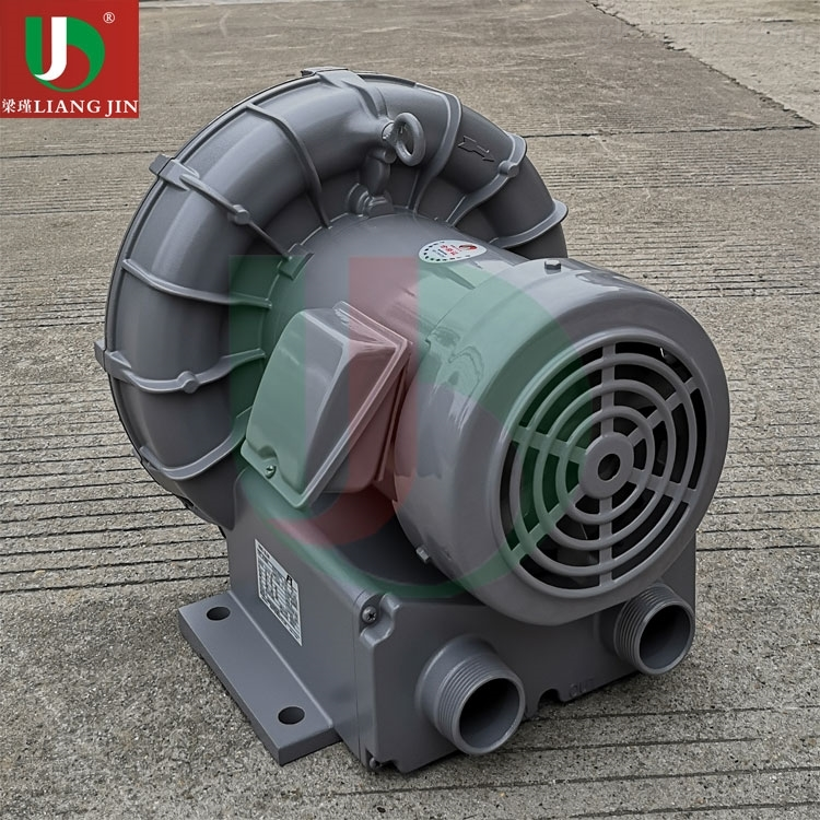 工厂批发直销FUJI富士环形高压风机富士风泵价格