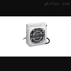 KEYENCE放大器单元+基恩士静电消除风扇