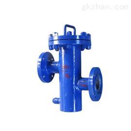 上明牌液化气石油气蓝式过滤器