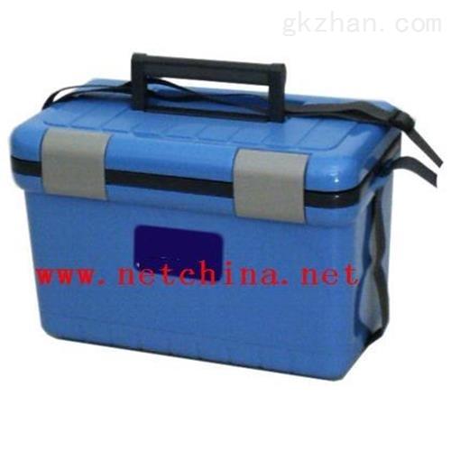生物样品运输箱(中西器材)现货