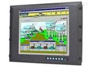 研华 工业平板显示器 FPM-3171G