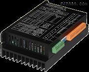 AQMD6020BLS直流无刷电机驱动器