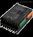 AQMD3620NS-A直流有刷电机驱动
