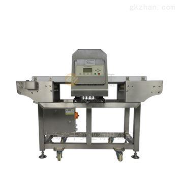 工业不锈钢称重金检机,流水线称重机