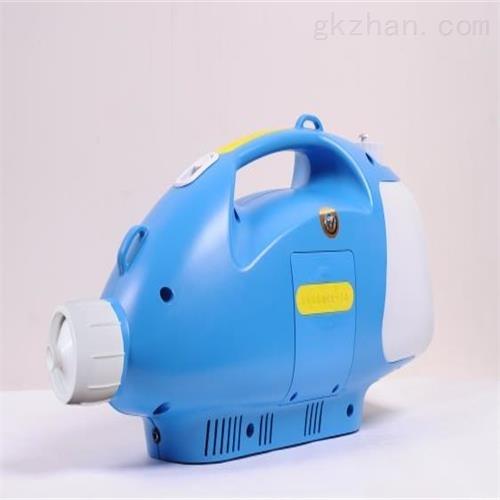 蓄电池容量喷雾器 现货