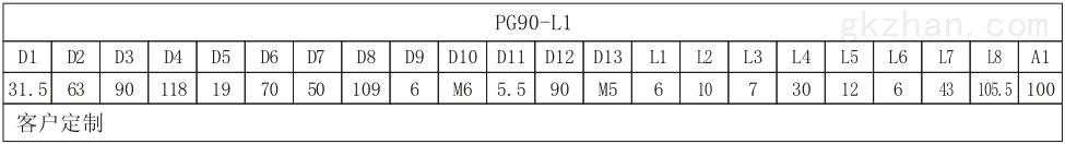 PG90L1.png