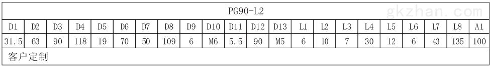PG90L2.png