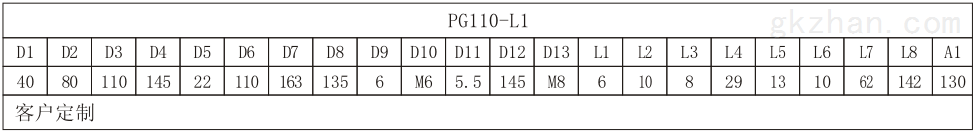 PG110L1.png
