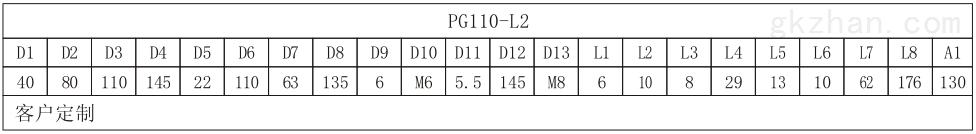 PG110L2.png