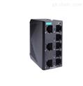 EDS-2008-ELP 系列 8 端口入门级非网管型以太网交换机