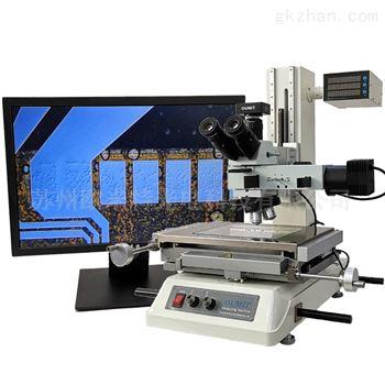 半导体显微镜