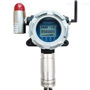 固定式TVOC检测仪气体报警器无线