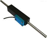 ServoShaft09系列管状直线电机