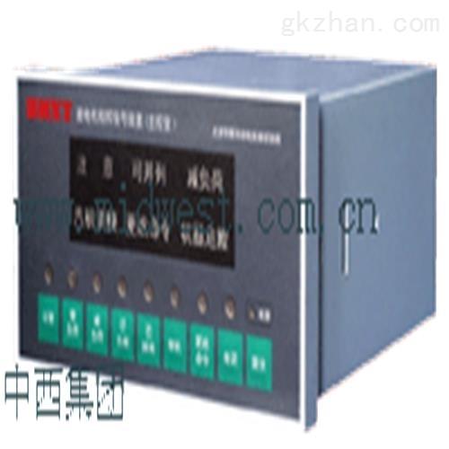 发电机指挥信号装置 现货