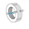 供应KUSO RELOCK锁紧螺母MRA20*1.5