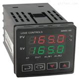 LOVE CONTROLS工业仪表温控器16C-3