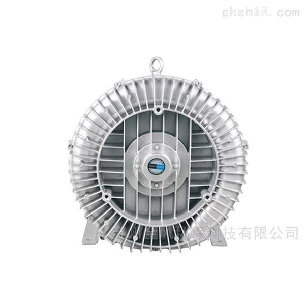 工业除水铝合金风刀高压漩涡气泵