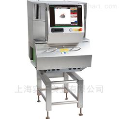 饮料高精度异物检测机,连接电脑X光机
