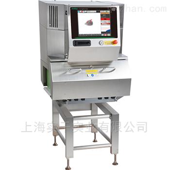 面包高精度異物檢測機,帶打印X光機
