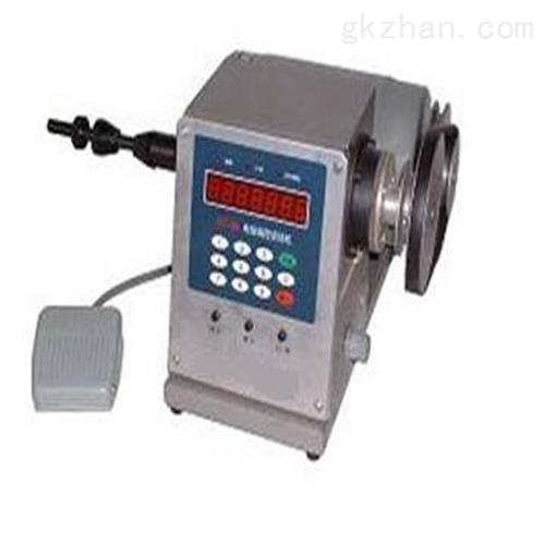 电动绕线机(中西器材)现货