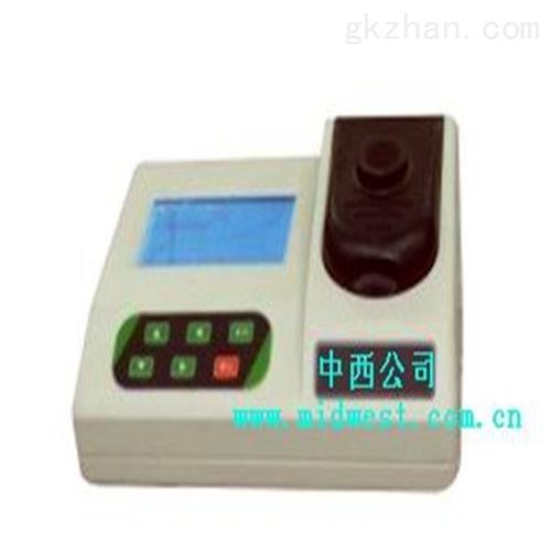 磷酸盐测定仪 现货