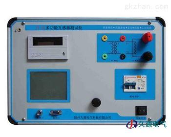 JY-H1多功能互感器測試儀