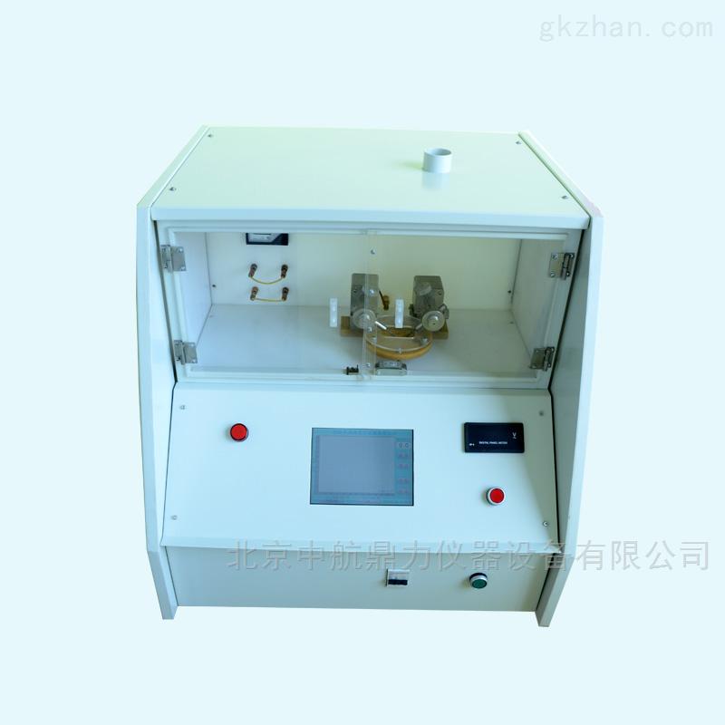 耐电弧测试仪器