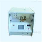 耐电弧试验机 抗电弧检测仪