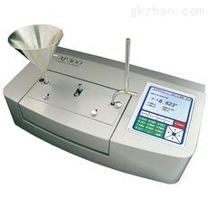 AP-300(A 套装)ATAGO(爱拓)全自动控温旋光仪