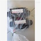上海阿托斯ATOS叠加式减压阀产品简介