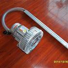 超声波清洗设备风刀