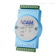 ADAM-4000远程数据采集模块