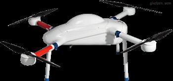 H2N多旋翼无人机