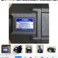PV2R2-65-F-RAR-41含税运售,日本YUKEN油研泵使用原理