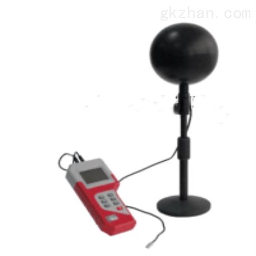 黑球温度测试仪 现货