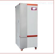 上海博迅药品稳定性试验箱BXY-150