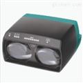 ML100-8-H-350-RT/95/103应用范围:德国P+F倍加福通信耦合器