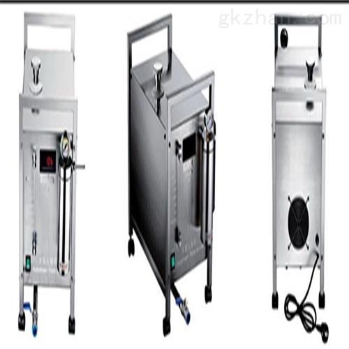 水氢火焰机(中西器材)仪表
