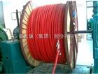 铜芯硅橡胶绝缘和护套编织屏蔽控制电缆