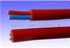 KGG-16*0.75耐高温耐腐蚀型硅橡胶控制电缆