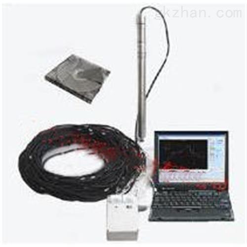 地下水流向流速仪 仪表