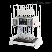 GL-208GL高氯COD分析仪