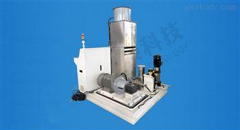 高壓除磷機
