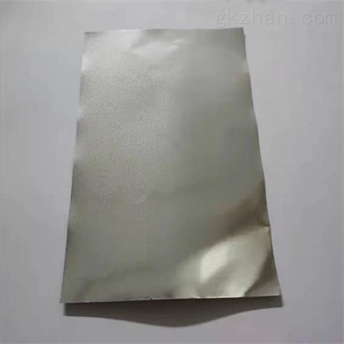 铝薄膜 仪表