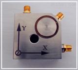 RS31033103一体化三轴振动变送器