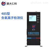 RS-NEGO-N01-1建大仁科 负氧离子传感器