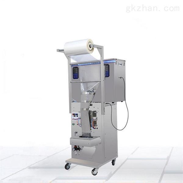 葡萄干小型定量包装机可非标定制