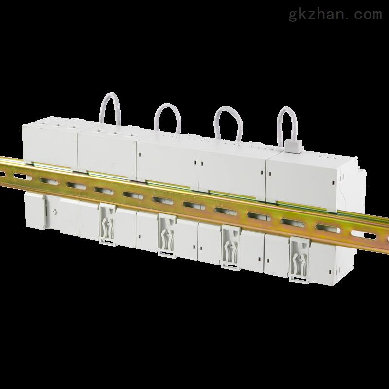 安科瑞复费率分时段电能表电度表