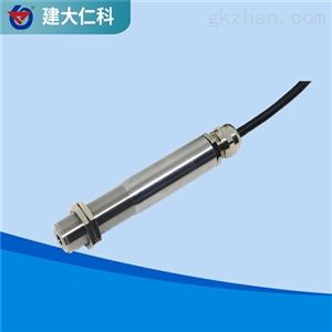 RS-WD-HW-N01建大仁科 红外线温度传感器 非接触测温仪